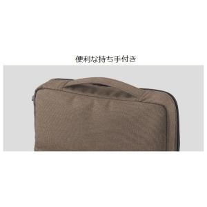 コクヨ カハ-HB11 ツールペンスタンド ハコビズ<Haco・biz>|bunsute|06