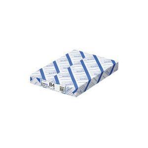コクヨ KB-24 KB用紙(共用紙) 70g/m2 B4 500枚|bunsute