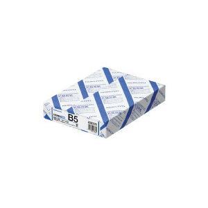 コクヨ KB-25 KB用紙(共用紙) 70g/m2 B5 500枚|bunsute