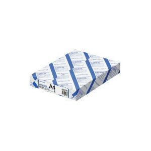 コクヨ KB-29 KB用紙(共用紙) 70g/m2 A4 500枚|bunsute