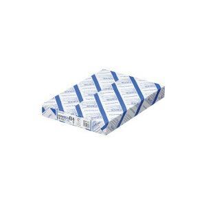 コクヨ KB-34N KB用紙(共用紙) FSC認証64g/m2 B4 500枚 (5冊セット)|bunsute