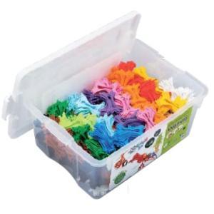 在庫有り コクヨ KCT-BC900 ワミー たっぷりセット