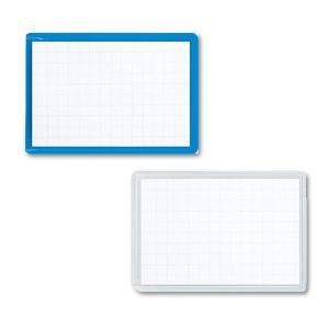 コクヨ ナフ-45 ソフト名札 イタメンクリップ 安全ピンク リップ両用型|bunsute