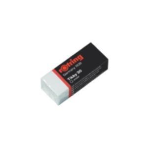 ロットリング S0-234-101 製図用消しゴム ティッキー30 鉛筆用 超微粒子コンパウンド入り (30個セット)|bunsute