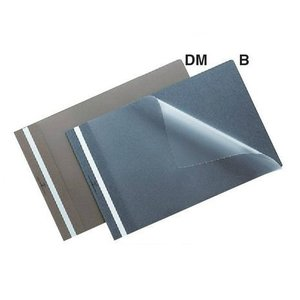 コクヨ セホ-55 レポートメーカー 製本ファイル A4横 5冊入り|bunsute