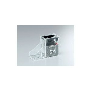 コクヨ SL-55 電動フラットクリンチステープラー専用ステープル針5000本入|bunsute