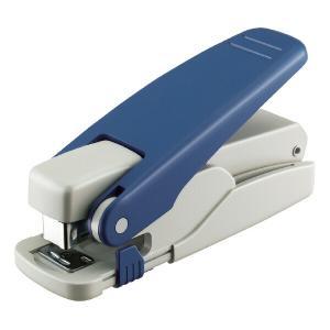 コクヨ SL-M135 ステープラー 3号針対応 卓上大型|bunsute