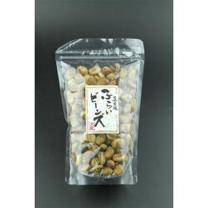 豆菓子 フライビーンズ bunya-shoten