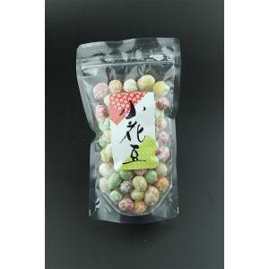 豆菓子 小花豆 bunya-shoten