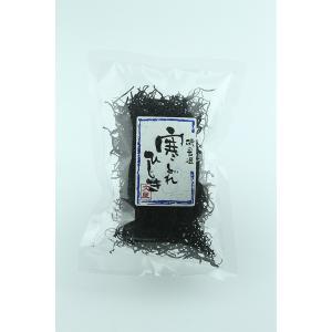 寒どれひじき bunya-shoten