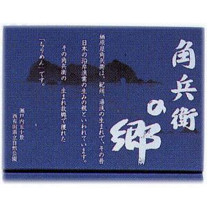 紀州湯浅産 中干ちりめん500g(お試しセット) 冷蔵便|bunza