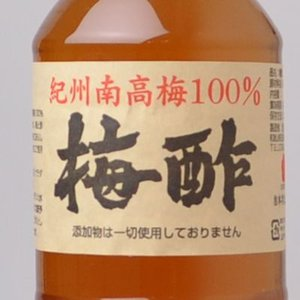 梅酢1kg(白) 紀州南高梅100% 和歌山県産  うめず・うめす|bunza|02
