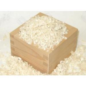 米麹 5合(約800g) 生冷凍袋入 <糀・こうじ>  手作り甘酒、お味噌を作るのに最適な米麹。塩麹づくりにも。 丸新本家  丸新A1102|bunza
