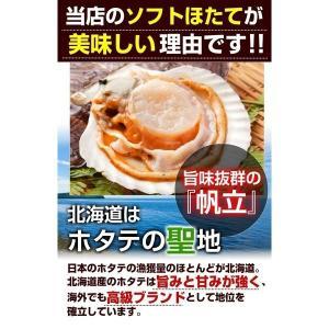 \レビューキャンペーン開催中!/50g増量キャ...の詳細画像5