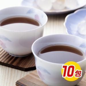 (送料無料)北海道.黒豆茶1pc.国産/ノンカフェインでお子様から妊婦様も安心/まとめ買いで大幅割引/カフェインレス/健康茶/発芽酵素で体に嬉しい【D】