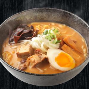 (送料無料 お試し2食)5種から選べる.北海道熟成ラーメン2...