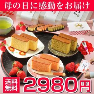 \お助けコール!!/.北海道カステラ2本セット. 送料無料 スイーツ グルメ 食品 和菓子 かすてら 詰め合わせ  【R】