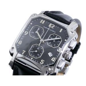 wholesale dealer c2e60 42a6b ハミルトン 腕時計 メンズ HAMILTON 時計 H19412733 ロイド LLOYD クロノ 人気 ブランド 高級腕時計 オススメ ランキング  男性 プレゼント ギフト