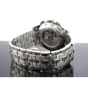 pretty nice bde74 c61f3 ハミルトン 腕時計 メンズ 腕時計 HAMILTON 時計 ジャズマスター ...