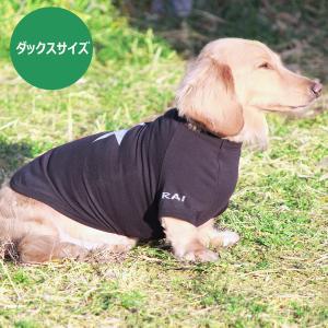 スター Tシャツ 愛犬のお名前が入ります リンクコーデ|buruhaus|09