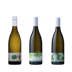 ヴィラデスト 白3種飲み比べ ワイン3本セット 750ml×3 送料込 (沖縄別途590円)20歳未満の飲酒・販売は法律で禁止されています|busan-nagano