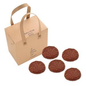 le pain boule / トロウマッド 5枚セット(冷凍便)|送料込|busan-nagano