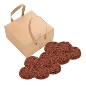 le pain boule / トロウマッド 10枚セット(冷凍便)|送料込|busan-nagano