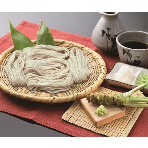 戸隠松本製麺(株) とがくし産蕎麦 360g|送料込|busan-nagano|02