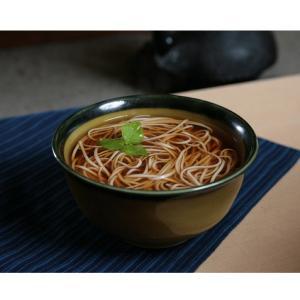 戸隠松本製麺(株) とがくし産蕎麦 360g|送料込|busan-nagano|03