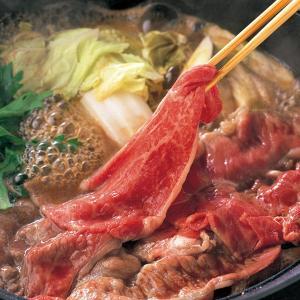 信州牛 すき焼用肩肉 230g|送料込|busan-nagano|02