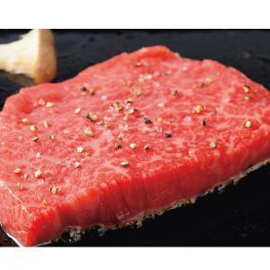 信州牛 ロース肉ステーキ用ロース肉 900g(5枚)|送料込|busan-nagano