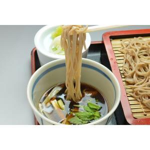 クイチそば 今むら  生そば[味わい]セット  6人前|送料込|busan-nagano