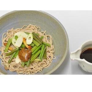 クイチそば 今むら  至福の蕎麦セット|送料込|busan-nagano