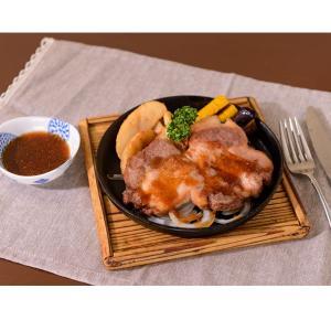元祖美味だれじんだれ 150ml×3 <飯島兄弟商会 >|送料込|busan-nagano|03
