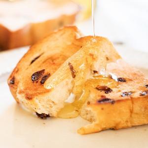 信州産 ハニープラント アカシア生はちみつ 300g|送料込 水分を飛ばすための加熱を行っていないから酵素や栄養がたっぷり。|busan-nagano|05