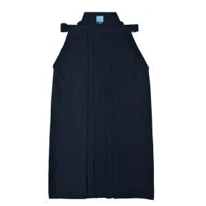 2019年新発売 綿(藍染)の吸汗性、ポリエステルの軽量・防皺の特性を融合したFT生地を使用。   ...