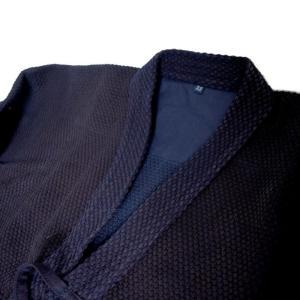 〜本質の風合い〜 厚みのあるしっかりした造りの二重ですが、やわかく仕上げています。 とても着やすい二...