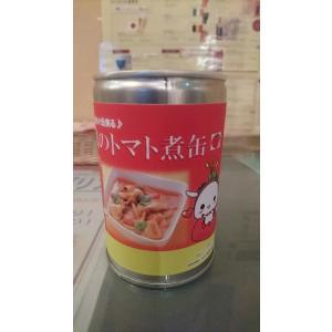 ねり丸缶詰 災害対応食  鶏ももトマト煮 4号缶 1缶|businessbase