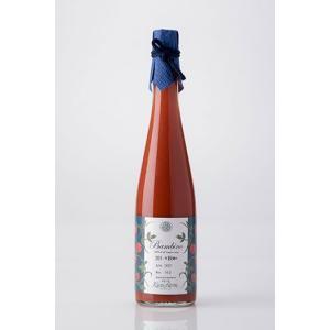 贅沢果実トマトジュース BAMBINO (バンビーノ) 食塩無添加(無塩) ギフト対応可能|bussan10