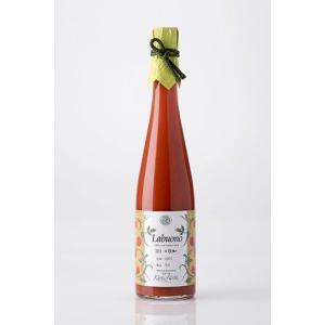 贅沢果実トマトジュース LABUONO (ラボーノ) 食塩無添加(無塩) ギフト対応可能 |bussan10