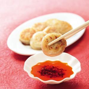 北海道産餃子 やきぽぉ30玉1袋セット|bussan10