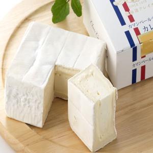 カマンベールチーズ カレ 北海道クレイル|bussan10