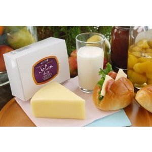 北海道 富良野チーズ工房 ホワイト 10個|bussan10|02