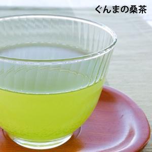 1000円ポッキリ 国産 健康茶 飲み比べセット ティーバッグ|bussan10
