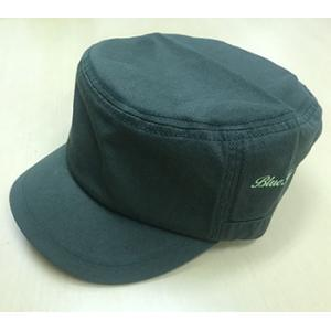 ブルーインパルス 桐生限定 アーミーキャップ カーキー ネイビー blueimpulse 帽子|bussan10