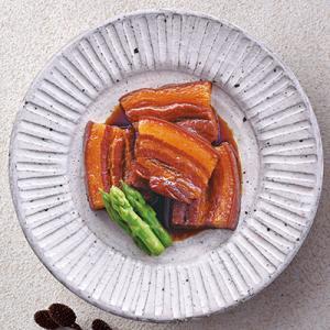 角煮ちまき 20個入り 角煮家こじま 長崎名物 化粧箱入り ギフト対応可能|bussan10