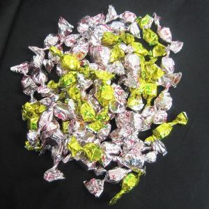 ツナキャンディー(まぐろ/鮪)|bussan10