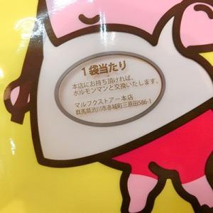 国産 豚ホルモン 焼肉 丸福ホルモン 選べる6種セット ホルモンマン 味付き bussan10 06