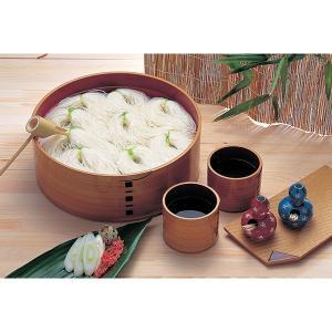 そうめん 手延素麺 豊穣 18束化粧箱入り|bussan10