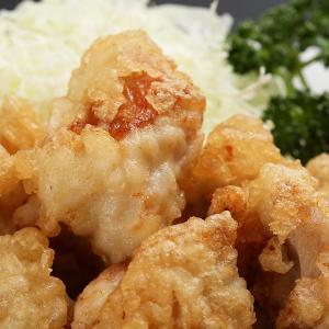 味自慢!大分名物 とり天(冷凍) 6袋セット(ミニポン酢・ミニ辛子付)|bussan10